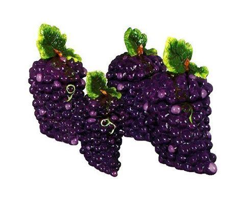 42 best grape kitchen ideas images on pinterest grape 340 best images about grape kitchen ideas on pinterest