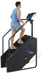 Stair Machine Weight Loss all about news magazine best gym machines for weight loss
