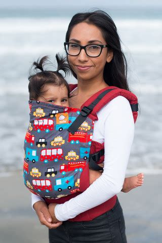 Baby Bath Helpers tula ergonomic baby carrier tula look for helpers tula