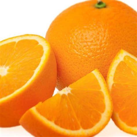 Orange Sweet Essential orange sweet basic earth essentials