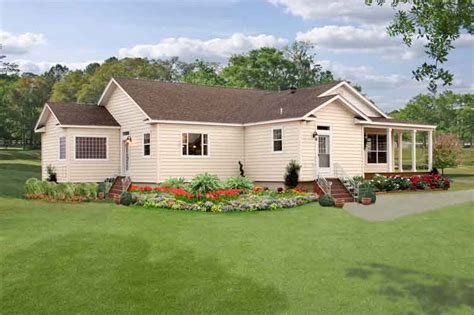 Beechwood Homes Floor Plans by The Beechwood Ranch Style Modular Home Floor Plan