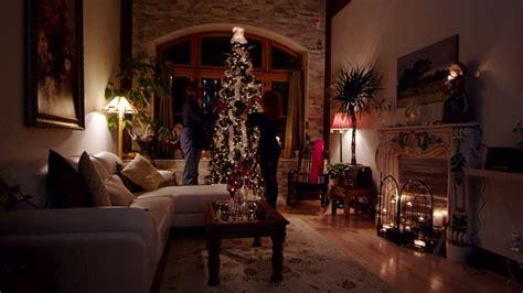 Xmas Home Decorating Ideas weihnachtsbaum weihnachten rm video 138 430 899 in 4k
