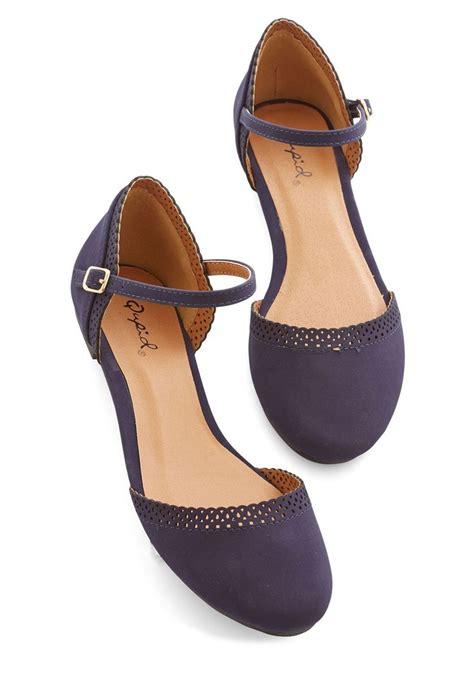 best 25 flats ideas on jesus sandals