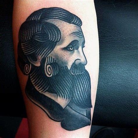 idle hands tattoo idle tattoos beautiful the