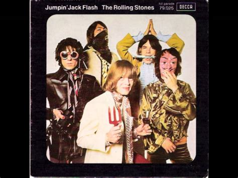 tutorial jumpin jack flash the rolling stones jumpin jack flash studio version