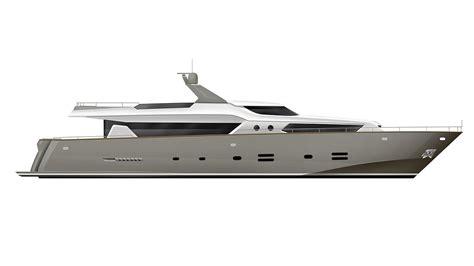 motor boat range baltic yachts announce new motor yacht range yacht harbour