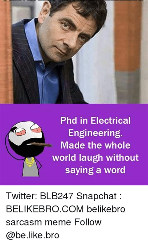 Electrical Engineering Memes - 25 best memes about electrical engineering electrical