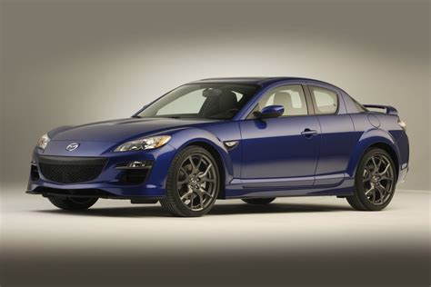 mazda rx 8 301 moved permanently