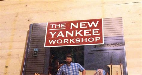 Choice The New Yankee Workshop Workbench Build Has Started