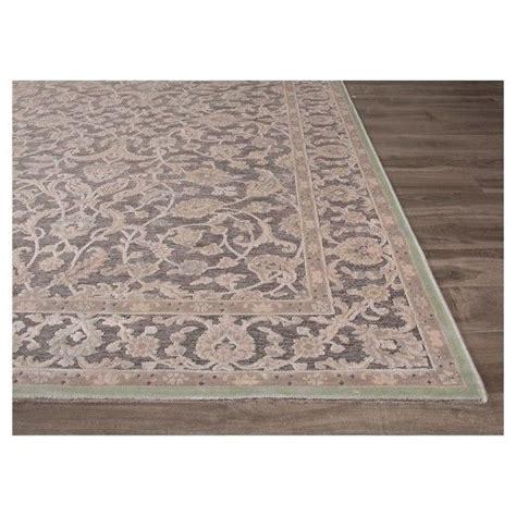 area rug under bed best 10 rug under bed ideas on pinterest bedroom rugs