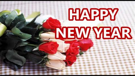 happy  year  whatsapp video latest  year  sms wishes youtube