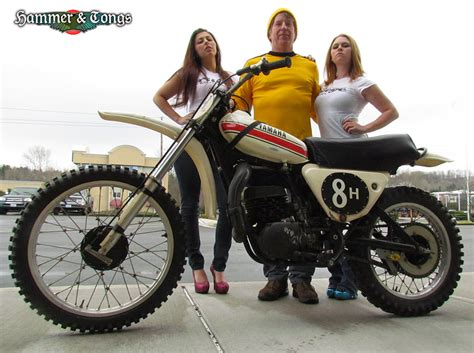 vintage motocross bikes for sale usa about us vintage mx bikes for sale autos post