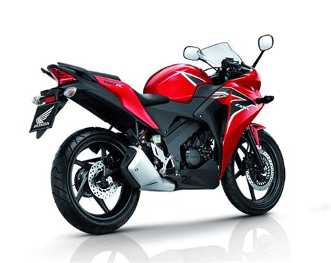 hero cbr new model honda all new cbr 150r facelift indonesia boobrok com