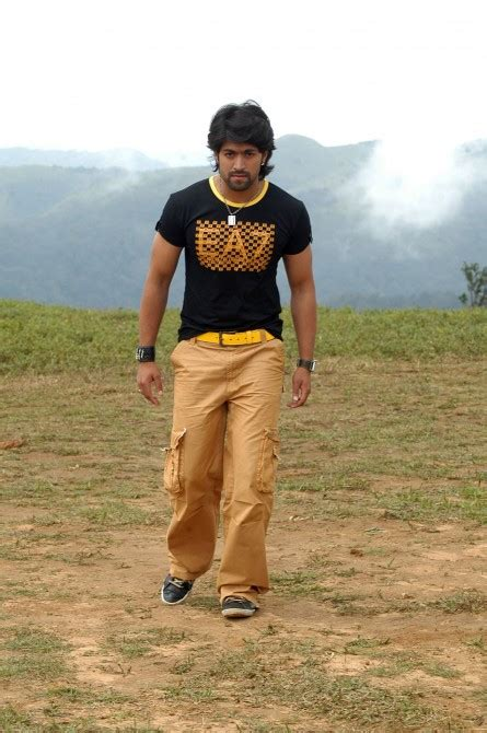 actor yash new movie actor yash movies songs photo stills and bio