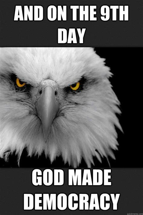 Meme What - democracy memes image memes at relatably com