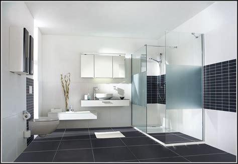 badezimmer fliesen ideen schwarz weiß badezimmer fliesen ideen schwarz wei badezimmer house