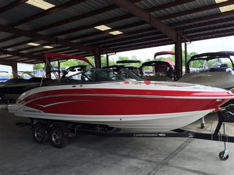 chaparral boat glass new jet chaparral boats for sale boats