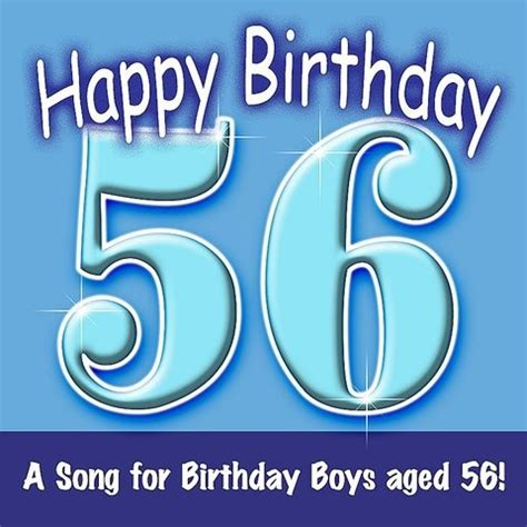 happy birthday lucky song mp3 download happy birthday hooray 56 today mp3 song download