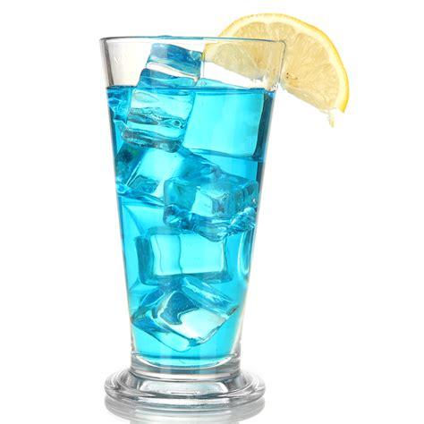 blue lagoon cocktail cocktail blue lagoon rezepte suchen