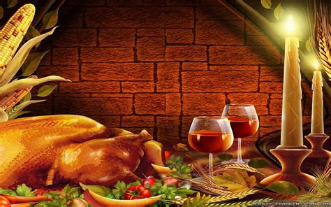 thanksgiving pictures thanksgiving desktop wallpapers free wallpaper cave