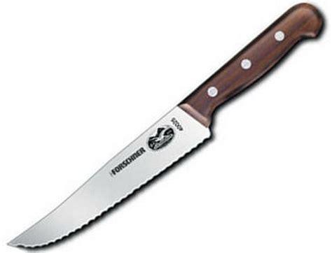 kitchen knife fresh types of kitchen kniv cheatanarchy