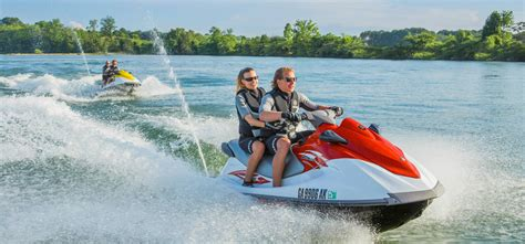 lake of ozarks boat rental close to party cove boat rentals lake of the ozarks jet ski rental lake of