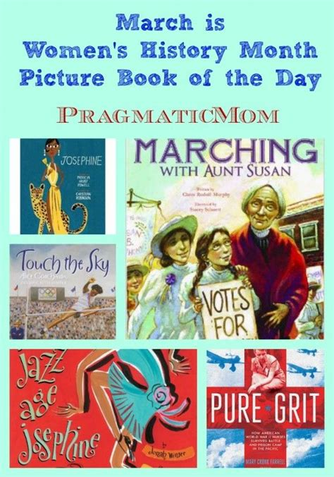 picture book idea month 251 best non fiction ideas images on