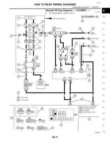94 nissan maxima wiring diagram wiring diagram with