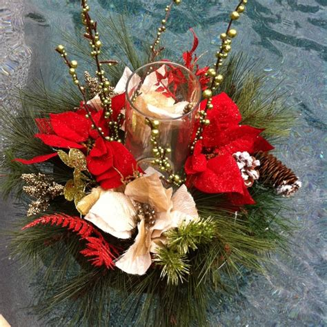 1000 images about holiday poolside decor on pinterest