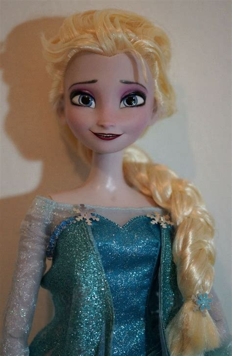 film berbie elsa 35 best images about disney frozen ooak dolls on pinterest