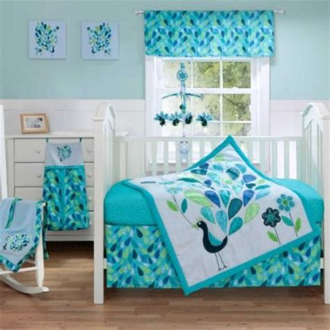 turquoise baby bedding trendy turquoise baby bedding sets baby gifts and reviews