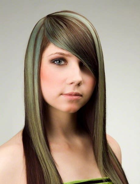 best haircuts downtown nyc best haircuts in nyc blog best haircut salons in nyc