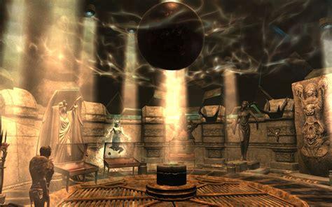 dragonius tower 家 skyrim mod データベース mod紹介 まとめサイト