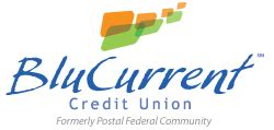 Does Forum Credit Union Test hi my name is blucurrent fieldstone evolve catalyst