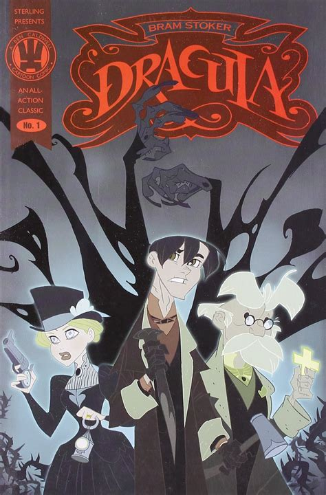 dracula book report is housing overvalued reserve bank of australia dracula