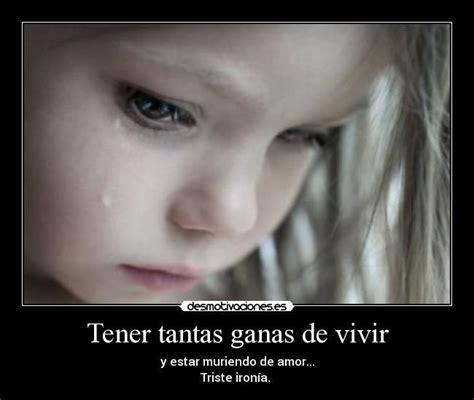 Imagenes De Estoy Triste Mi Amor | imagenes con frases estoy muy triste bellas imagenes