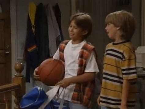 picture of taran noah smith in home improvement ti4u