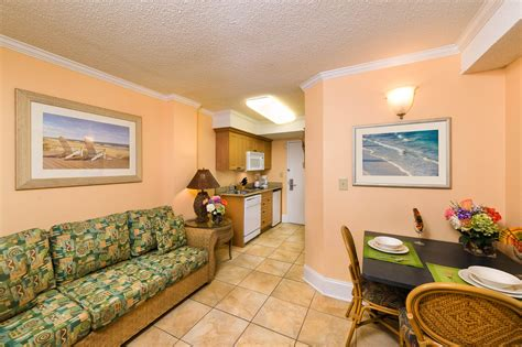 2 bedroom hotel suites myrtle beach sc two bedroom suites in myrtle beach sc 28 images 2
