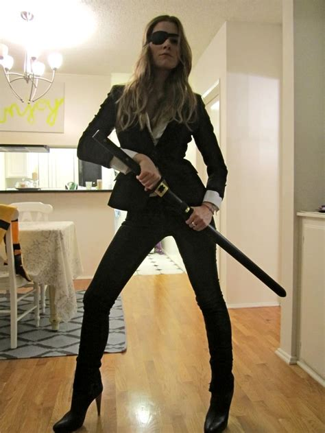 quentin tarantino film fancy dress elle driver shoes google search halloween forever