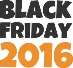 ps4 amazon black friday deals black friday de die besten deals des jahres black