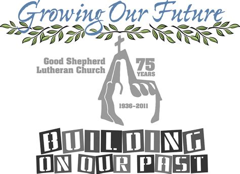 Superior Theme For Family And Friends Day At Church #4: Grow_future_cmyk_med.jpg