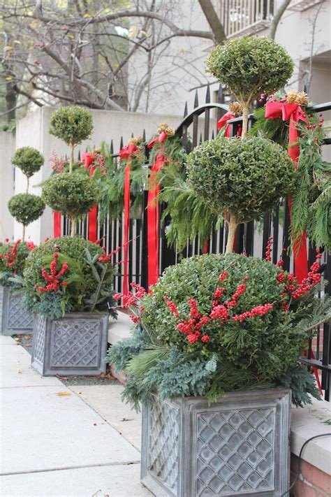 outdoor decorations ideas 95 amazing outdoor decorations digsdigs