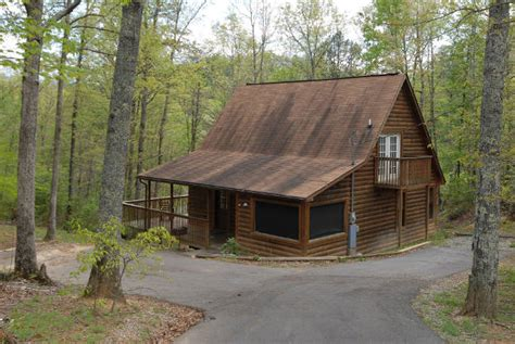 Cass Cabins by Fireside Chalet And Cabin Rentals Pigeon Forge