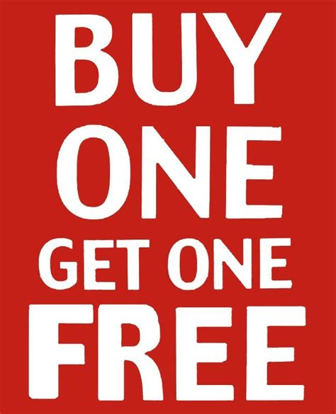 Toyota Buy Three Get One Free Cars For Buy Safety Posters