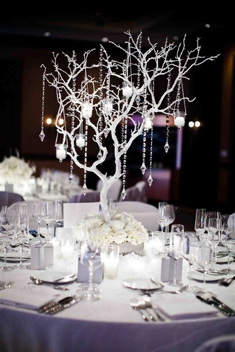 white branches for centerpieces 25 best ideas about tree branch centerpieces on white branch centerpiece
