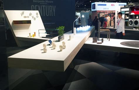design milk vancouver 10 faves from ids vancouver 2017 design milk