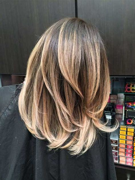 womans popular hair colors latest hair color trends for women hairstyles haircuts