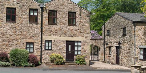 cottage holidays uk cottages lancashire self catering lancashire