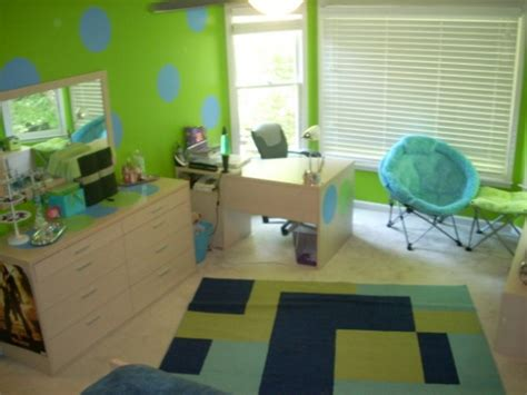 lime green room ideas lime green bedroom ideas for kids bedroom home decor report