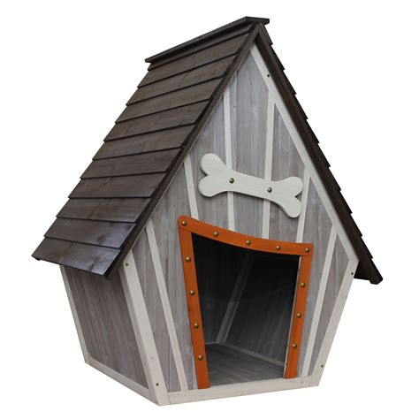 petco dog houses houses paws whimsical flare dog house petco